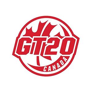 gt202