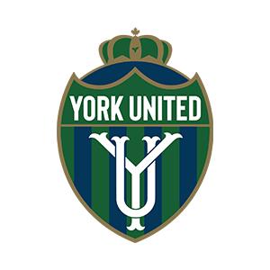 york-united
